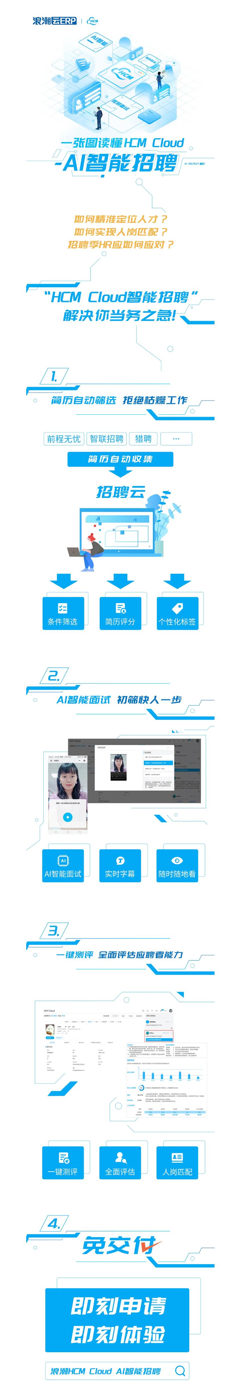 一张图读懂HCM Cloud AI智能招聘.png